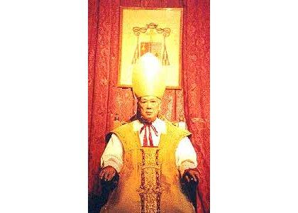 biskoplazo.jpg