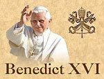 Berilah Sokongan Padu Kepada Sri Paus